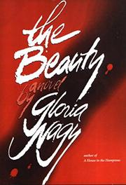 THE BEAUTY by Gloria Nagy