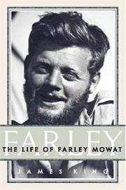 FARLEY by James King