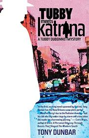 Cover art for TUBBY MEETS KATRINA