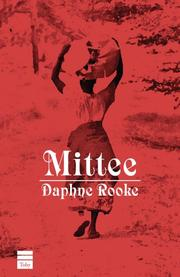 MITTEE by Daphne Rooke