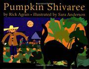 PUMPKIN SHIVAREE by Rick Agran