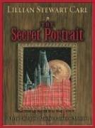 THE SECRET PORTRAIT by Lillian Stewart Carl