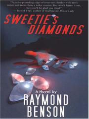 Cover art for SWEETIE'S DIAMONDS