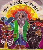 THE SEEDS OF PEACE by Laura Berkeley
