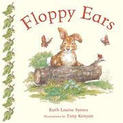 FLOPPY EARS by Ruth Louise Symes