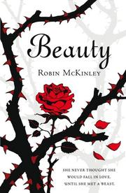 Cover art for BEAUTY-6