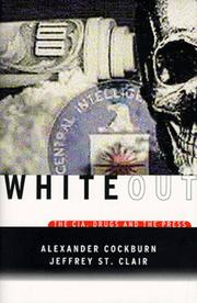 WHITE-OUT by Alexander Cockburn