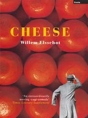 Cover art for CHEESE