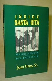 INSIDE SANTA RITA by Sr. Baez