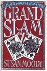 GRAND SLAM by Susan Moody