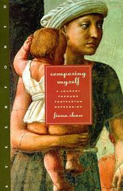 COMPOSING MYSELF by Fiona Shaw