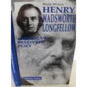 HENRY WADSWORTH LONGFELLOW by Bonnie L. Lukes