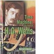 TIME MACHINE by William J. Boerst