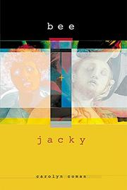 Cover art for BEE AND JACKY