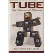 TUBE by David E. Fisher