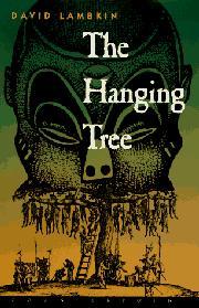 THE HANGING TREE by David Lambkin