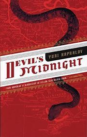 DEVIL'S MIDNIGHT by Yuri Kapralov