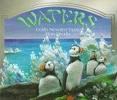 Cover art for WATERS