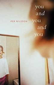 Cover art for YOU & YOU & YOU