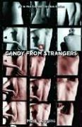 CANDY FROM STRANGERS by Mark Coggins