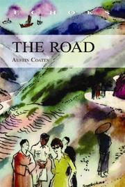 THE ROAD by Austin Coates