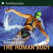Book Cover for THE HUMAN BODY