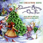 THE CHRISTMAS SONG by Mel Torme