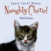 Book Cover for NAUGHTY CHÉRIE!
