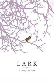 Book Cover for LARK