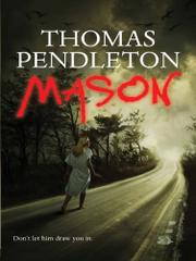 Cover art for MASON