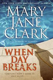 Book Cover for WHEN DAY BREAKS