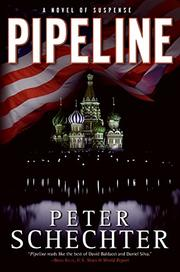 PIPELINE by Peter Schechter