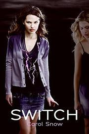 SWITCH by Carol Snow