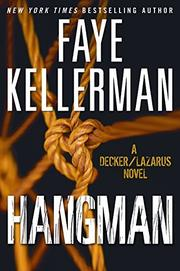 Cover art for HANGMAN
