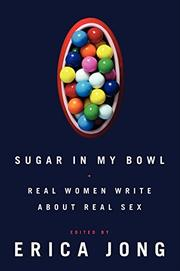 Cover art for SUGAR IN MY BOWL