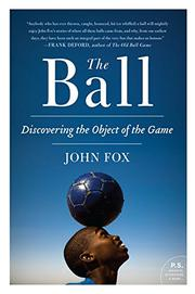 THE BALL by John Fox