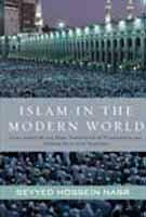 Book Cover for ISLAM IN THE MODERN WORLD