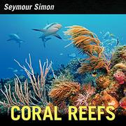 CORAL REEFS by Simon Seymour