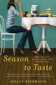 Cover art for SEASON TO TASTE