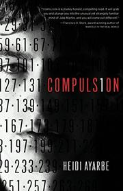 Cover art for COMPULSION