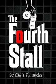 Cover art for THE FOURTH STALL