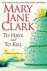 Book Cover for TO HAVE AND TO KILL