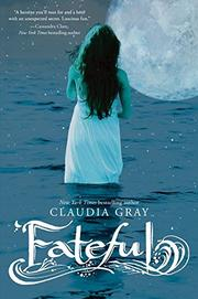 Cover art for FATEFUL