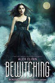 Book Cover for BEWITCHING