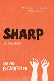 SHARP by David Fitzpatrick