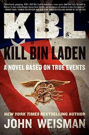 Book Cover for KBL