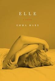 ELLE by Emma Mars