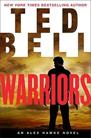 WARRIORS by Ted Bell