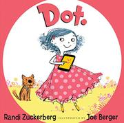 DOT. by Randi Zuckerberg