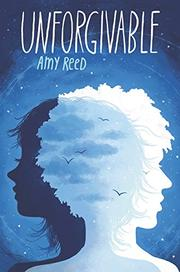 UNFORGIVABLE by Amy Reed